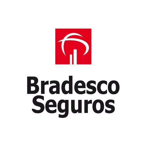 Bradesco Seguros corretor Aracaju