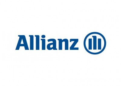 Allianz Seguros corretor Aracaju