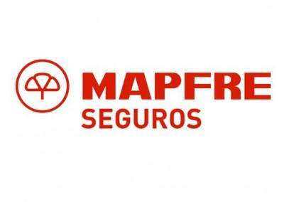 Mapfre Seguros corretor Aracaju