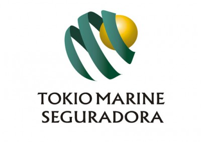 tokio marine seguros corretor aracaju