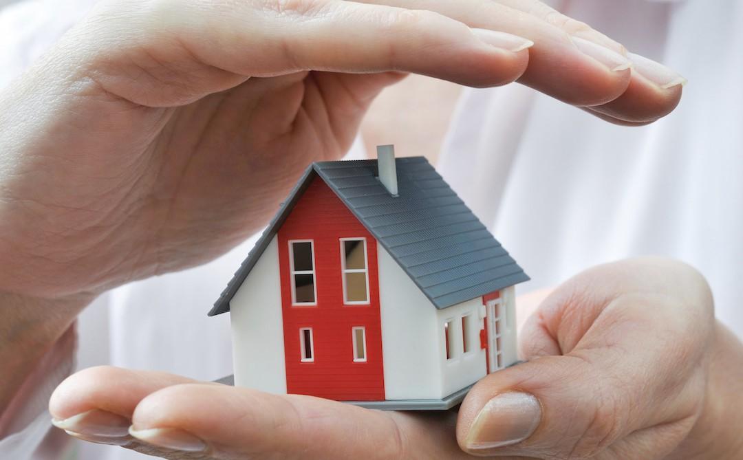 10 medidas para proteger sua casa durante as férias