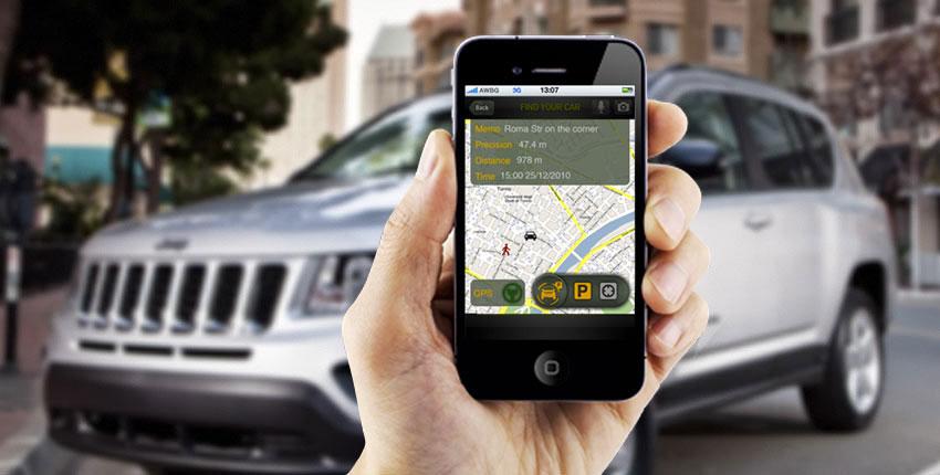 Porque é importante ter um seguro de automóvel em Aracaju?