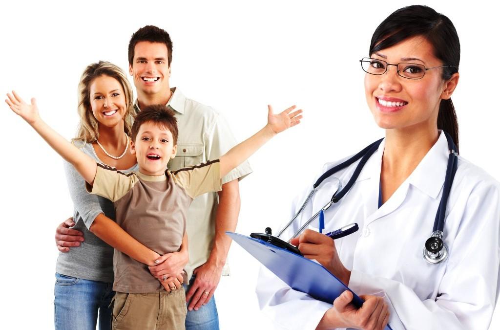 Vantagens de oferecer plano de saúde para seus funcionários