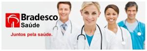 Bradesco Saúde em Aracaju