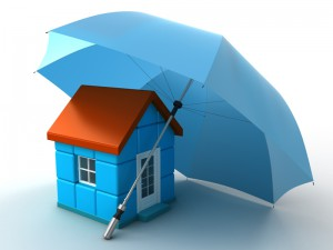 seguro-residencial
