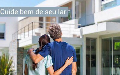 Sergipanos ainda desconhecem as vantagens do Seguro Residencial