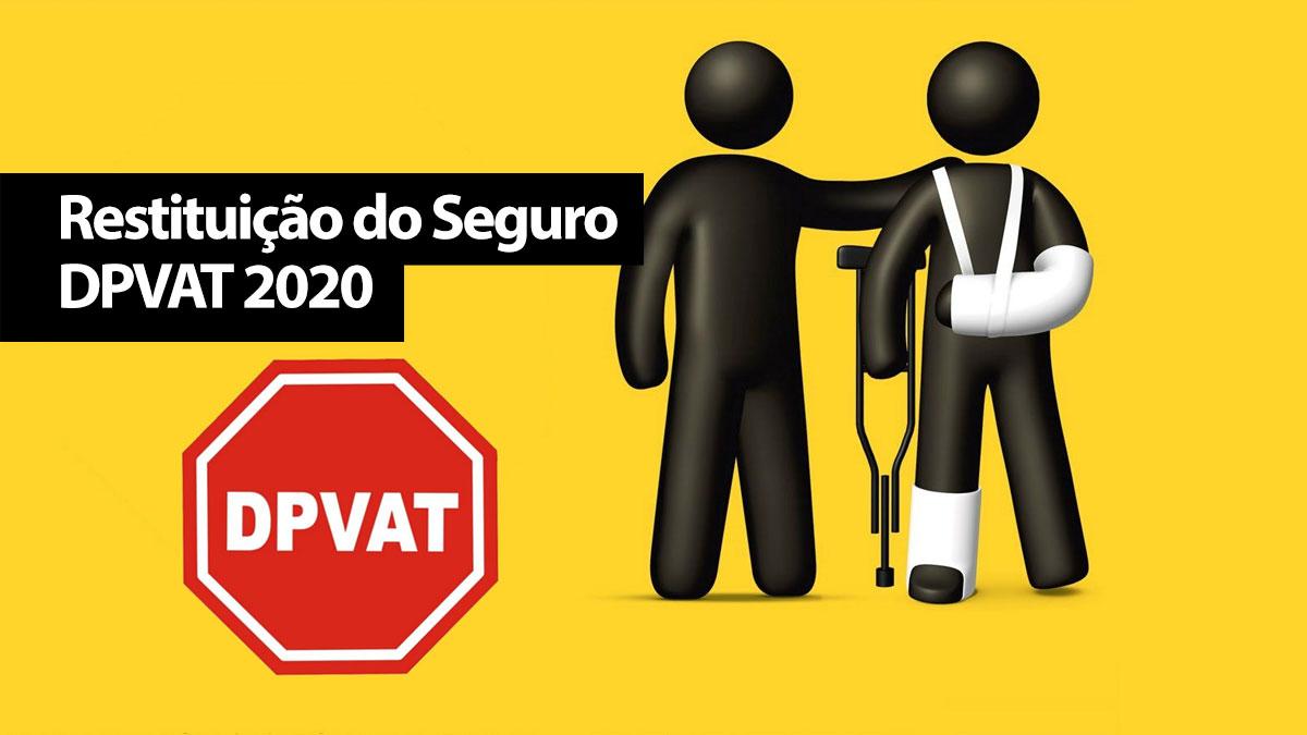 restituicao-seguro-dpvat-2020-sergipe
