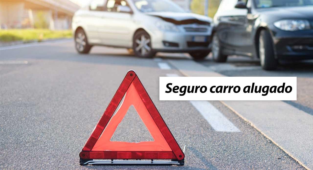 seguro-carro-alugado-locadora