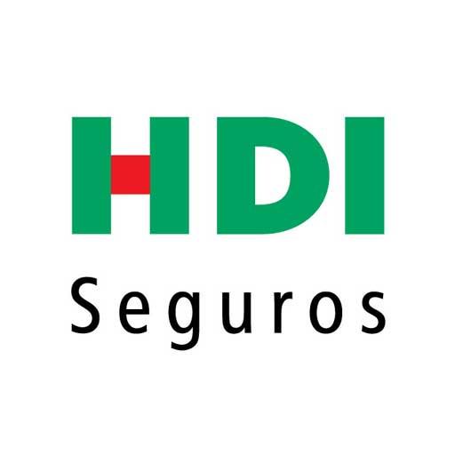 HDI Seguros corretor aracaju