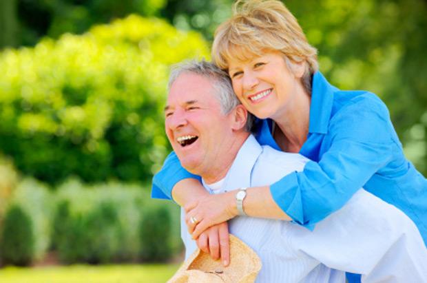Previdência social x Previdência privada: qual o mais vantajoso para você?