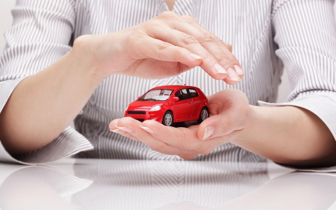 Tudo que você precisa saber na hora de contratar seu seguro automóvel