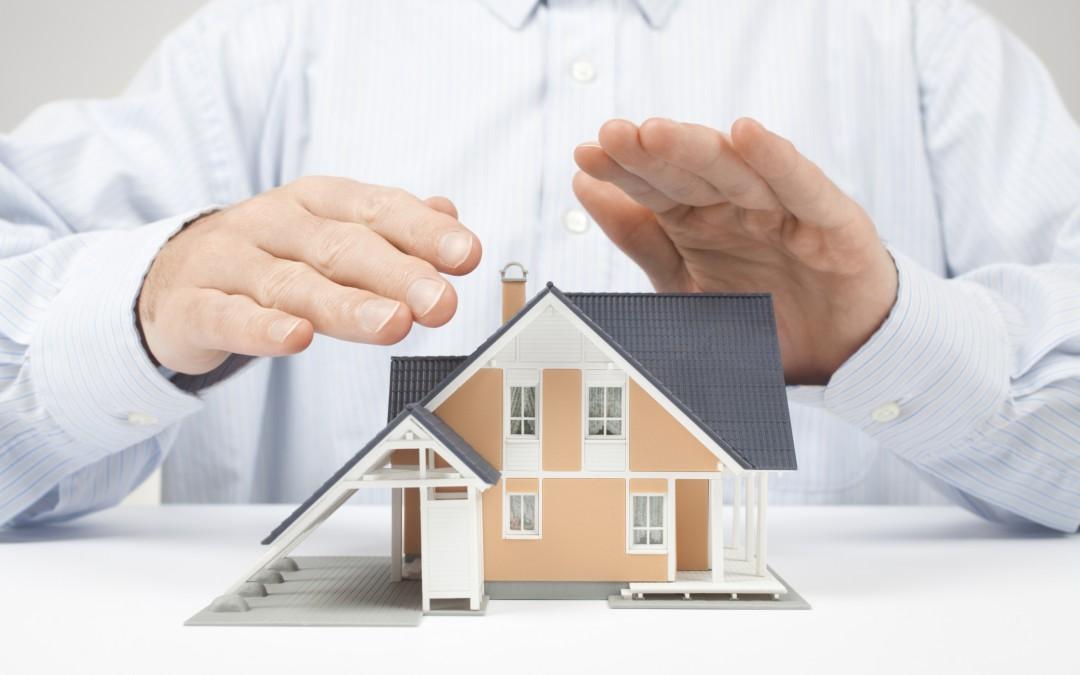 Você conhece as vantagens de ter um seguro residencial?