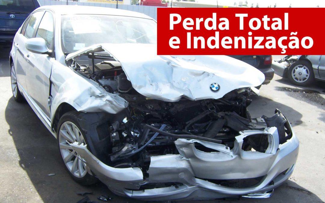 Perda total: seguro auto indeniza pelo ano do modelo ou da fabricação?