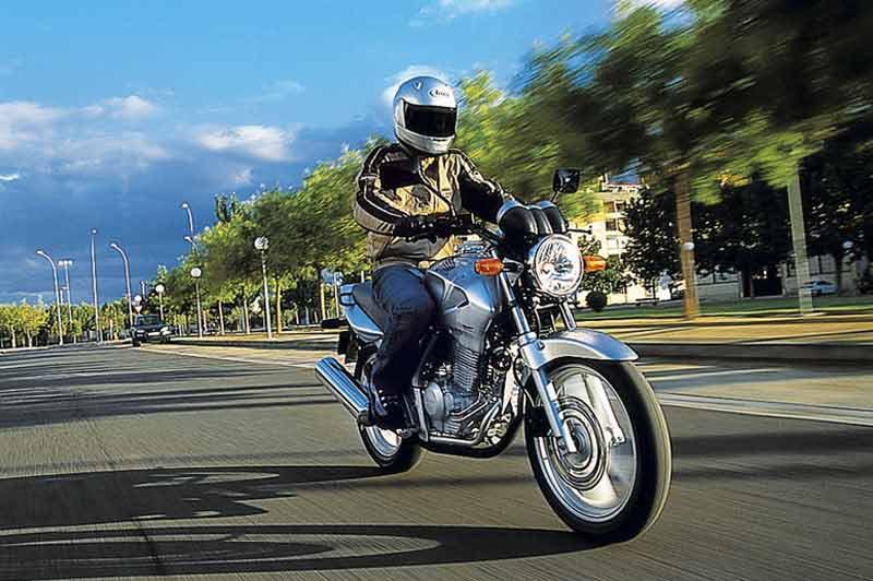 As motos ganham as ruas, mas os seguros ganham as motos?