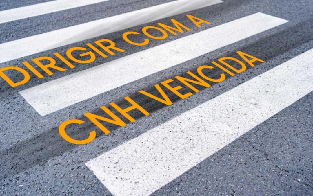 CNH com renovação suspensa?