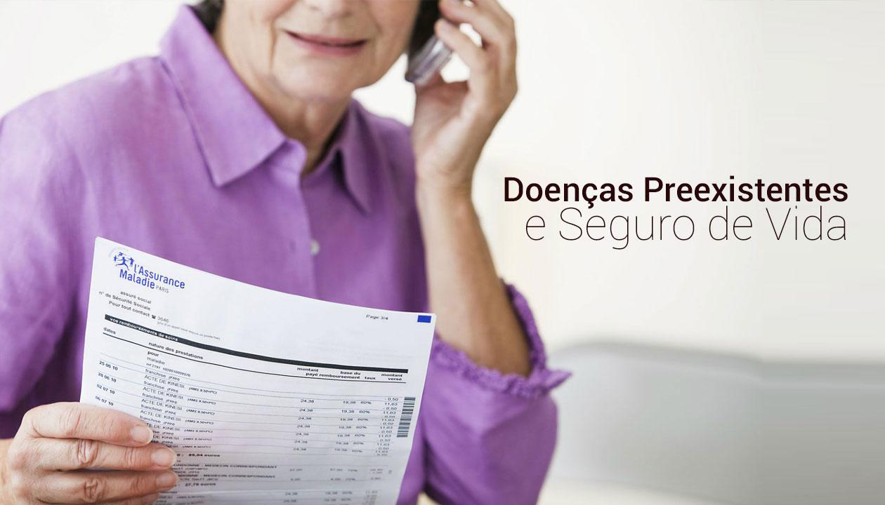 doencas-preexistentes-e-seguro-de-vida