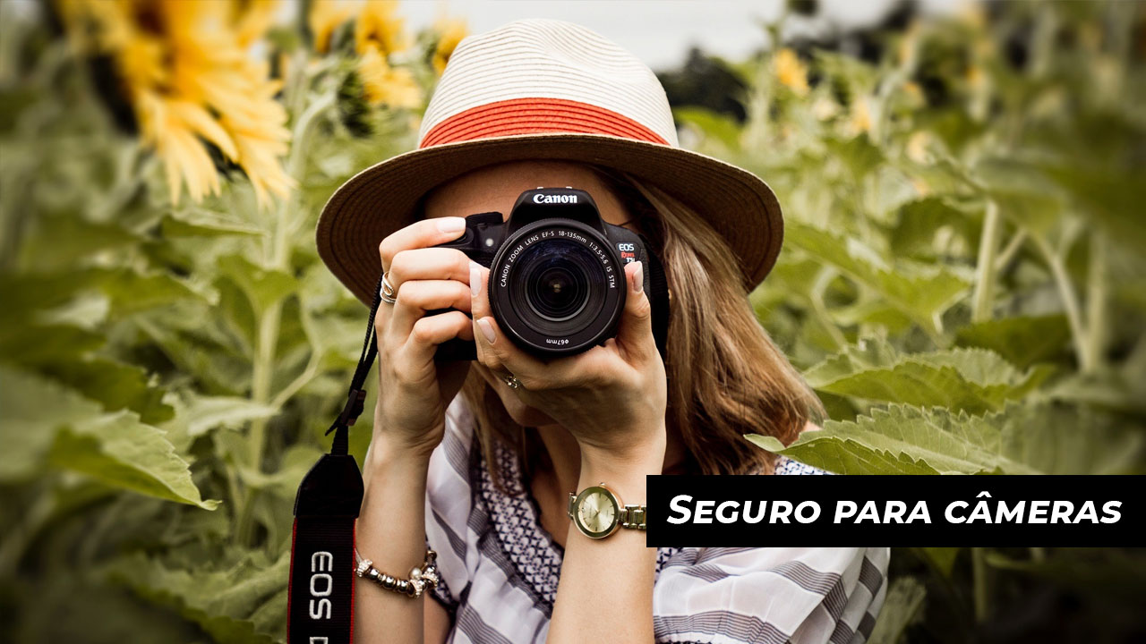 seguro-para-cameras-e-acessorios-eletronicos